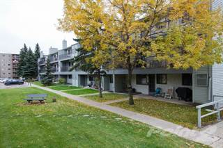 Apartment for rent in Onyx - Helping Fire Evacuees - 2 bed 1 bath, Regina, Saskatchewan