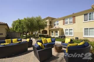 Apartment for rent in Santa Rosa Apartment Homes - Sevilla, Wildomar, CA, 92595