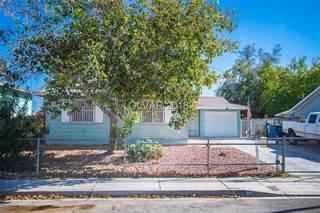 Single Family for sale in 4951 East MESA VISTA Avenue, Las Vegas, NV, 89120