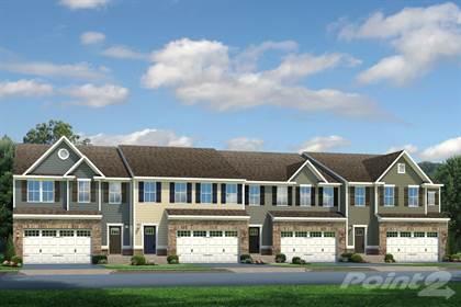 Multifamily for sale in 118 Black Oak Lane, Cecil-Bishop, PA, 15321