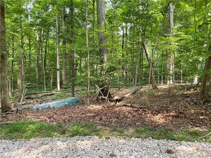 Lots And Land for sale in 54 INDIAN RIDGE Drive, Trafalgar, IN, 46181
