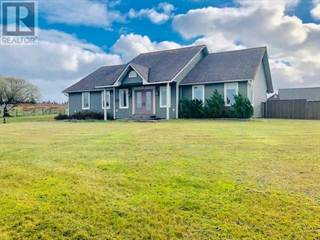 Single Family for sale in 136 Central Street, Bay Roberts, Newfoundland and Labrador