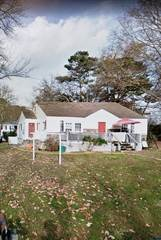 Walker County Apartment Buildings For Sale 6 Multi Family Homes In