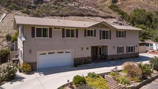 Single Family for sale in 77 4th Street, Fillmore, CA, 93015