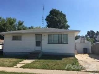 Residential Property for sale in 612 14th STREET, Humboldt, Saskatchewan