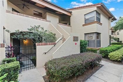 Residential Property for sale in 1130 LAKE WILLISARA CIRCLE 23-24, Orlando, FL, 32806