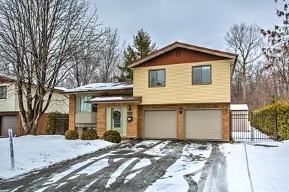Residential Property for sale in 1457 Boul. Sunnybrooke, Dollard-Des Ormeaux, Quebec, H9B2X2