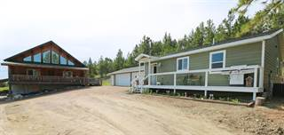 Multi-family Home for sale in 9 Deer Run Trail, Clancy, MT, 59634