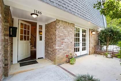 Residential Property for sale in 1146 Hampton Way NE, Atlanta, GA, 30324