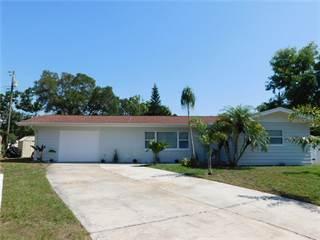 Single Family for sale in 10047 NASSAU COURT, Seminole, FL, 33776