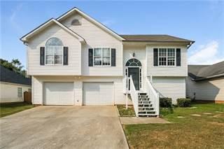 Single Family for sale in 1582 Isleworth Circle, Atlanta, GA, 30349