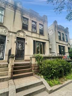 Residential Property for sale in 1003 52nd Street, Brooklyn, NY, 11219