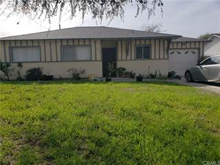 Single Family for sale in 15425 Hibiscus Avenue, Fontana, CA, 92335
