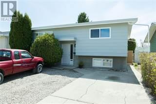 Single Family for sale in 1418 20 Avenue N, Lethbridge, Alberta