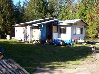 Farm And Agriculture for sale in 1385 Stagdowne Road, Errington, British Columbia