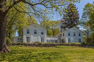 Single Family for sale in 69 Painter Ridge Road, Roxbury, CT, 06793