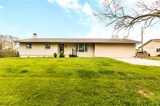 Single Family for sale in 24604 N Muskrat Road, Greater Blyton, IL, 61431