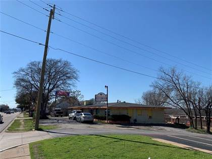 Commercial for sale in 8055 Ferguson Road, Dallas, TX, 75228
