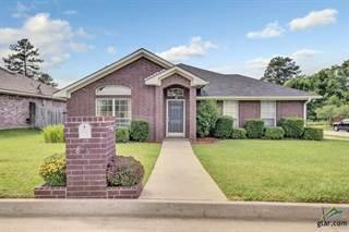 Single Family for sale in 821 Frederick Cir, Flint, TX, 75762