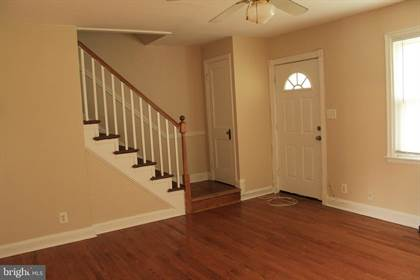 Residential Property for sale in 4633 MARBLE HALL ROAD, Baltimore City, MD, 21239