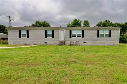Residential Property for sale in 28274 Missouri Drive, Lebanon, MO, 65536