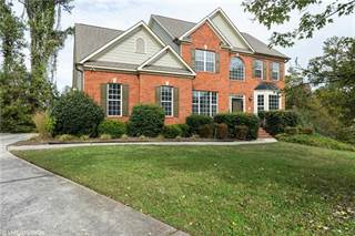 Single Family for sale in 195 Sheffield Court SW, Atlanta, GA, 30331