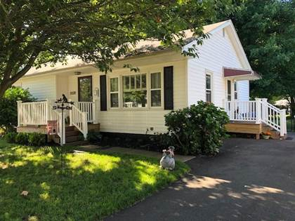 Residential Property for sale in 3226 W 25TH Street, Millcreek, PA, 16506