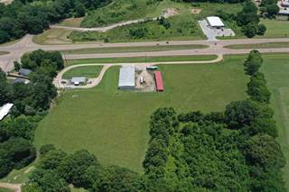 Comm/Ind for sale in 00 HWY 49, Bentonia, MS, 39040