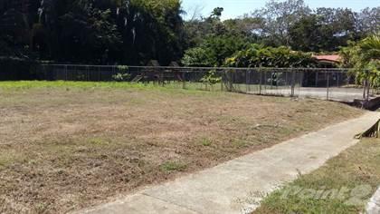Residential Property for sale in Punta Leona 1576, Quebrada Ganado, Puntarenas