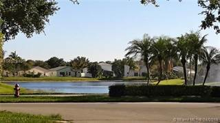 Townhouse for sale in 1980 SW 103rd Ter 1980, Miramar, FL, 33025