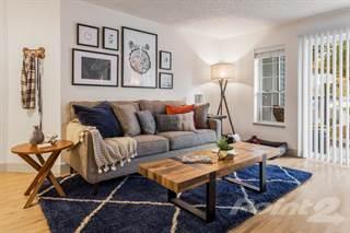 Apartment for rent in Artesia Apartments - 3x2- Silver Lake, Everett, WA, 98208