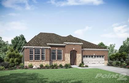Singlefamily for sale in 4385 Watoga Drive, Hamilton, OH, 45011