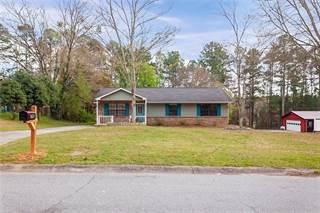Single Family for sale in 796 Loggins Trail, Lawrenceville, GA, 30043
