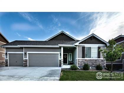 Residential Property for sale in 916 Barn Yard Dr, Windsor, CO, 80550