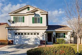 Single Family for sale in 7900 AUTUMN GATE Avenue, Las Vegas, NV, 89131