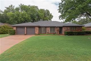 Single Family for sale in 150 Lawrence Circle, Abilene, TX, 79605
