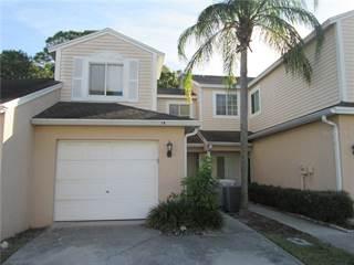 Townhouse for sale in 6980 ULMERTON ROAD 7B, Largo, FL, 33771