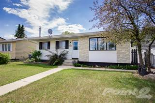 Residential Property for sale in 3905 Diefenbaker Drive, Saskatoon, Saskatchewan