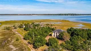 Residential Property for sale in 10399 SHARK RD, Jacksonville, FL, 32226
