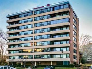 Co-op for sale in No address available 3B, Queens, NY, 11357