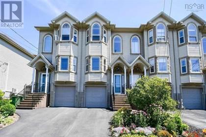Single Family for sale in 236 Nadia Drive, Dartmouth, Nova Scotia, B3A0A9