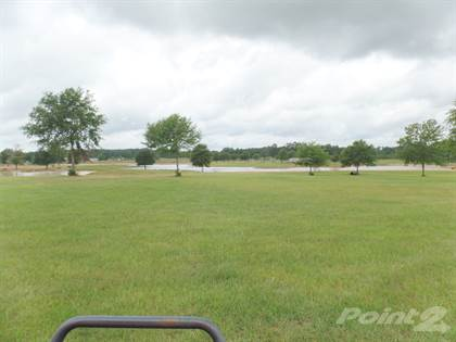 Lots And Land for sale in 303 Pvt 7031, Call, TX, 75933