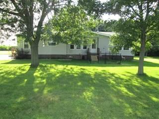 Single Family for sale in 2413 Oak Hill Ave, Ashton, IA, 51232