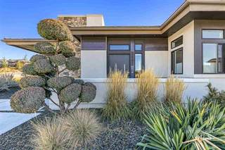 Single Family for sale in 2681 E Mesa Verde Ct., Boise City, ID, 83712