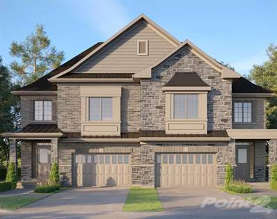 Residential Property for sale in King Road & Toscanini Road, Richmond Hill, ON, Richmond Hill, Ontario