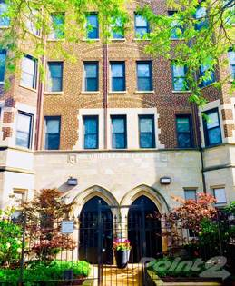 Apartment for rent in Lakeside 6241, Chicago, IL, 60660
