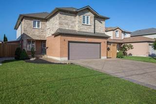 Single Family for sale in 86 Highland Road W, Hamilton, Ontario