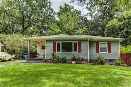 Residential Property for sale in 2698 Rantin Drive, Atlanta, GA, 30344