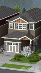 Condo for sale in 810 Kensington BOULEVARD, Saskatoon, Saskatchewan
