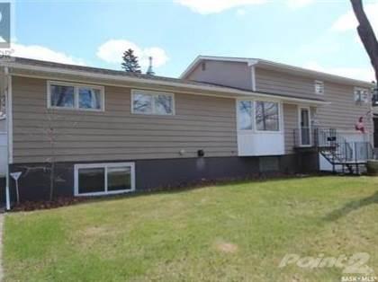 Residential Property for sale in 1418 N AVENUE S, Saskatoon, Saskatchewan, S7M 2R3